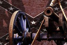 Free Metal, Rust Stock Photos - 96751883