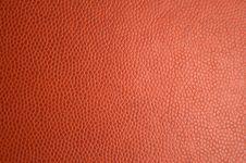 Free Orange Leather Royalty Free Stock Photo - 96793065