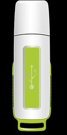Free Product, Product Design, Liquid, Font Stock Image - 96797261