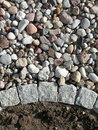 Free Stones Royalty Free Stock Photography - 9685147