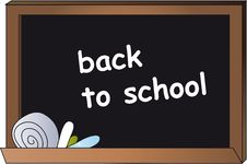 Free Back To School Stock Photos - 9686173