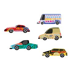 Free Toy Cars Royalty Free Stock Images - 9688689