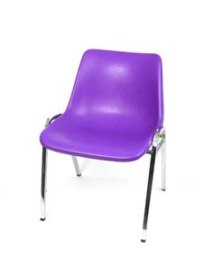 Free Chair Royalty Free Stock Photos - 9689708