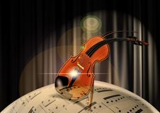 Free Cello, Violin, Violin Family, Musical Instrument Stock Photography - 96800322