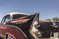 Free Car, Motor Vehicle, Vehicle, Mid Size Car Stock Image - 96800351
