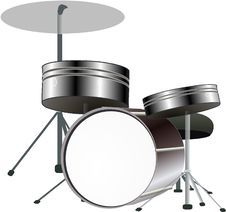 Free Drum, Drums, Musical Instrument, Tom Tom Drum Stock Image - 96809411