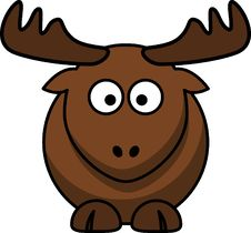 Free Head, Antler, Clip Art, Horn Stock Photo - 96814090