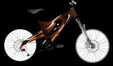 Free Bicycle, Bicycle Frame, Bicycle Part, Bicycle Wheel Royalty Free Stock Image - 96815436