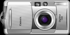 Free Camera, Digital Camera, Cameras & Optics, Camera Lens Stock Image - 96818621