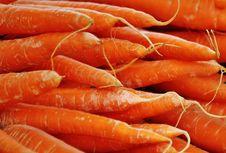 Free Carrot, Vegetable, Orange, Food Stock Image - 96857201