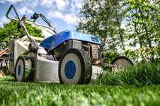Free Land Vehicle, Vehicle, Grass, Lawn Royalty Free Stock Photos - 96858068