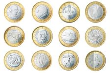 Free Coin, Money, Currency, Product Stock Photo - 96871930