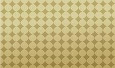 Free Pattern Royalty Free Stock Photo - 9693035
