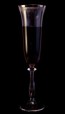 Free Glass Stock Images - 9694334