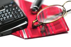 Free Business Stock Photos - 9696483