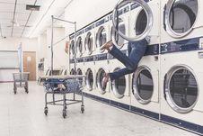 Free Laundry, Product Design, Product, Public Transport Royalty Free Stock Photos - 96914998
