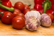 Free Natural Foods, Vegetable, Local Food, Food Royalty Free Stock Photo - 96919295