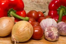 Free Natural Foods, Vegetable, Local Food, Food Stock Photo - 96919300