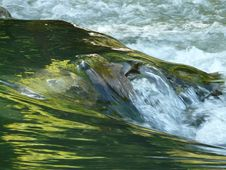 Free Water, Nature, Green, Body Of Water Stock Photography - 96919662