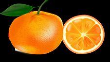 Free Fruit, Produce, Citrus, Valencia Orange Royalty Free Stock Images - 96922339