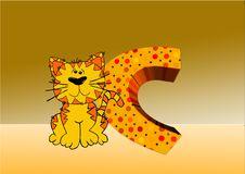 Free Yellow, Orange, Small To Medium Sized Cats, Cat Like Mammal Royalty Free Stock Photos - 96922658