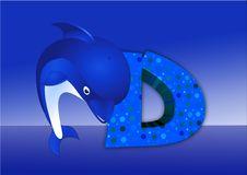 Free Blue, Dolphin, Marine Mammal, Mammal Stock Photography - 96922822