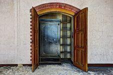 Free Door, Arch, Wood, Window Stock Photo - 96926180