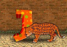 Free Mammal, Fauna, Orange, Carnivoran Royalty Free Stock Image - 96927086