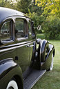 Free Vintage Buick Side-view Royalty Free Stock Photo - 975505