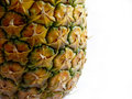 Free Pineaple Stock Photography - 975812