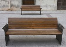 Free Bench Royalty Free Stock Images - 976159