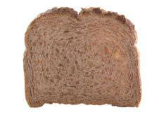 Free Brown Bread Royalty Free Stock Images - 976459