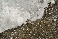 Free Splash Stock Images - 978224