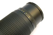 Free Lens 3 Stock Photo - 979680