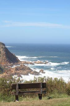 Free Ocean Landscape Stock Images - 9706804