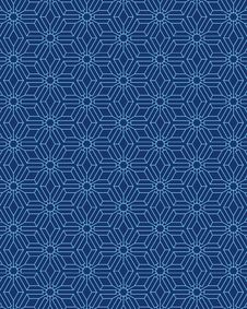 Free Pattern 2 Royalty Free Stock Images - 9707089