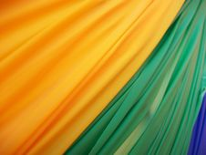 Free Colors Stock Photography - 9707622