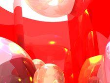 Free Bubbly Graphics Stock Photos - 9707923