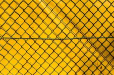 Free Yellow, Pattern, Net, Line Royalty Free Stock Photo - 97078105
