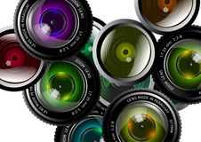 Free Cameras & Optics, Camera Lens, Lens, Camera Royalty Free Stock Photography - 97086897