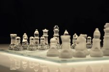 Free Chess, Games, Board Game, Indoor Games And Sports Stock Images - 97091484