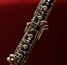 Free Musical Instrument, Woodwind Instrument, Wind Instrument, Saxophonist Royalty Free Stock Images - 97091899
