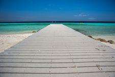 Free Sea, Horizon, Sky, Ocean Royalty Free Stock Photography - 97094257
