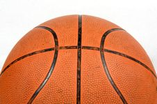 Free Basketball Stock Photos - 9717913