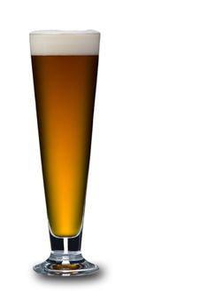 Free Beer Royalty Free Stock Photos - 9719948