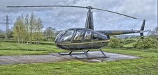 Free Helicopter, Helicopter Rotor, Rotorcraft, Aircraft Stock Photo - 97139740