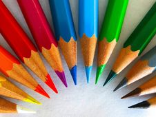 Free Pencil, Red, Close Up, Office Supplies Stock Photo - 97142810
