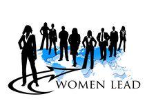 Free Social Group, Human Behavior, Product, Team Royalty Free Stock Image - 97146316