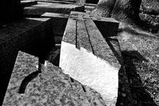 Free White, Black, Black And White, Monochrome Photography Stock Photos - 97149663
