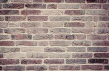 Free Brickwork, Wall, Brick, Stone Wall Royalty Free Stock Photography - 97152317